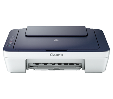 Printing - PIXMA MG2577S - Specification - Canon Malaysia