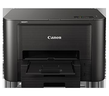Where to Buy - Canon Malaysia