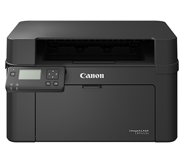 Product List - Laser Printers - Canon Malaysia