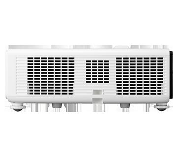 LX-MH502Z