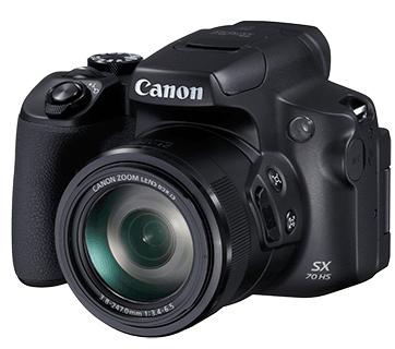 Product List Digital Compact Cameras Canon Malaysia