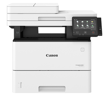 CANON MF8500C WINDOWS 7 DRIVERS DOWNLOAD