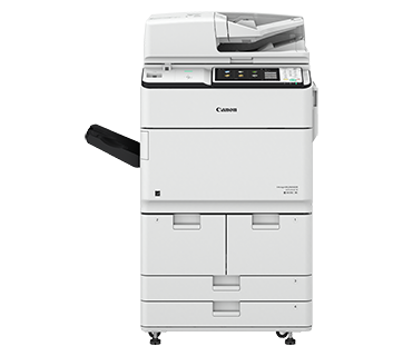 imageRUNNER ADVANCE 6500i III Series