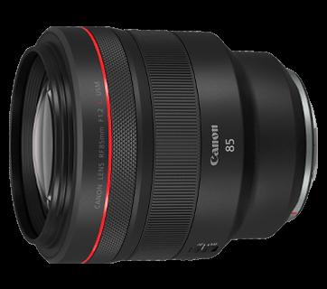 Product List - Lenses - Canon Malaysia