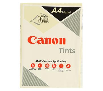 Laser Printers - imageCLASS LBP6030 - Canon Malaysia