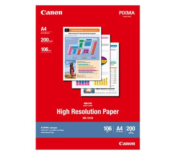 Inkjet Printers - PIXMA G2010 - Canon Malaysia