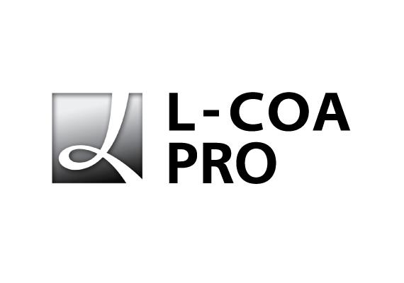 L-COA PRO Image