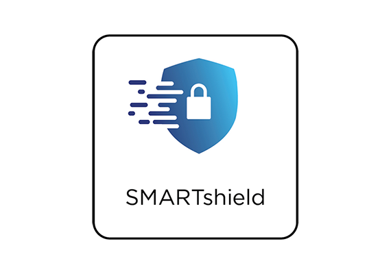 SMARTshield_Identifier-570x400