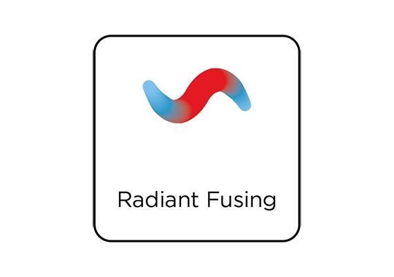 Radiant-Fusing_Identifier-570x400