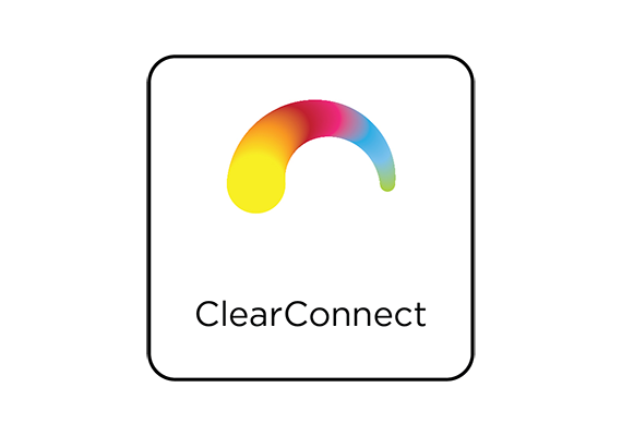 ClearConnect_Identifier-570x400