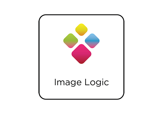 Image-Logic_Identifier-570x400
