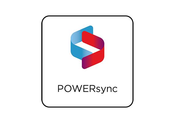 POWERsync_Identifier-570x400