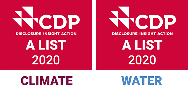 Canon Makes CDPs A List in Two Categories