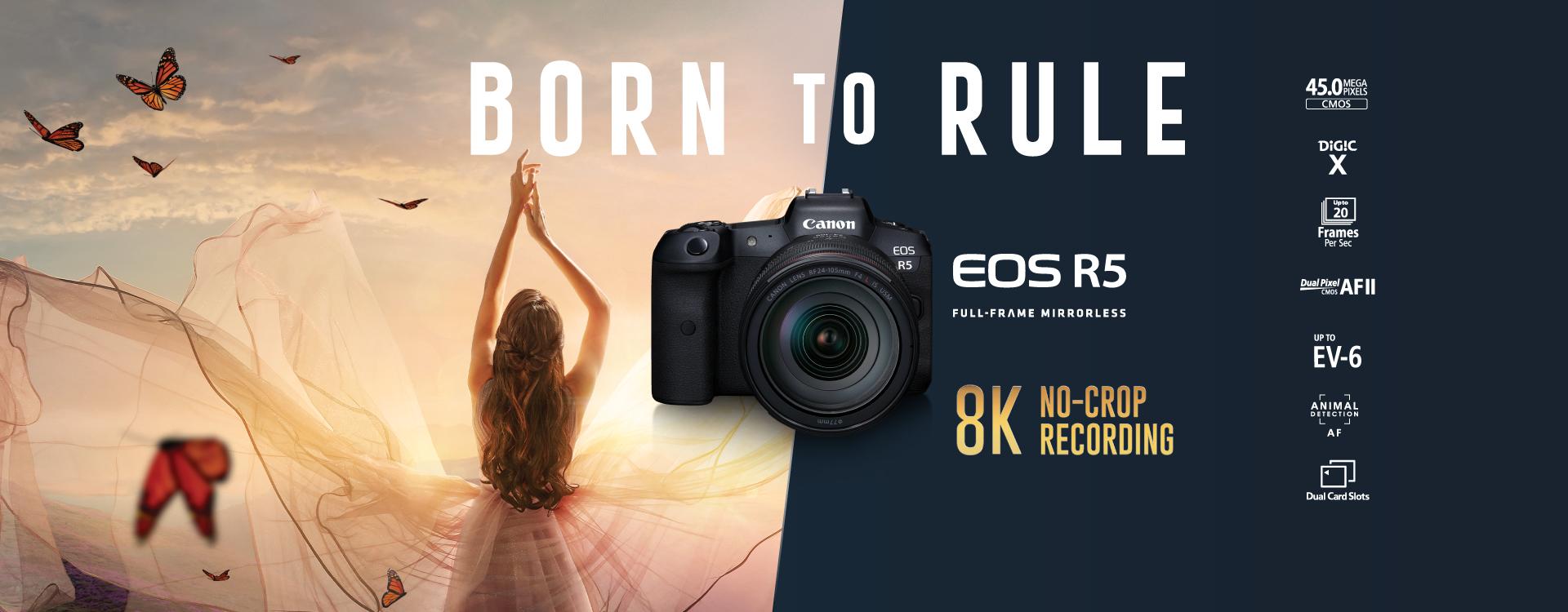 [ICP Web Banner] EOS R5_1920x750_o.jpg