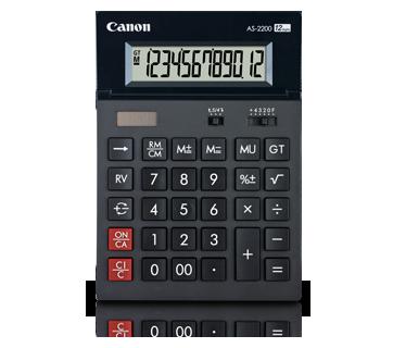 AS-2200-b1.png