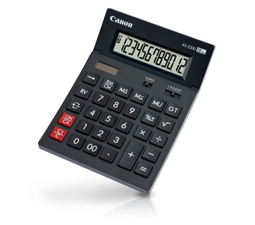 AS-2200-b2.png