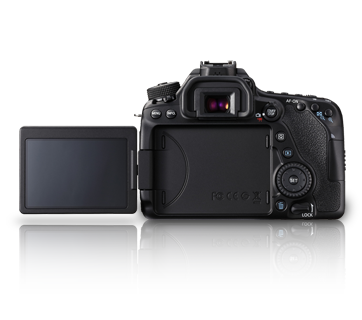 EOS80D_b4.png
