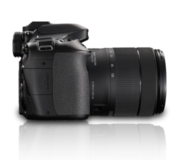 EOS80D_kitii_b3.png