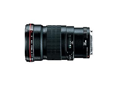 ef200mm-f28l-ii-usm-b1.png