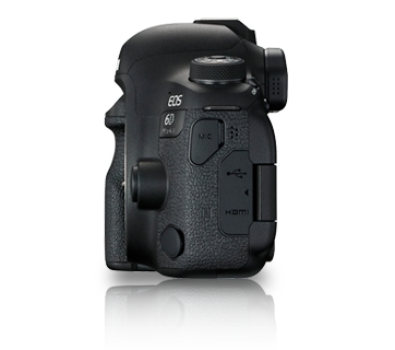 eos6d-mkii-body-b4.png