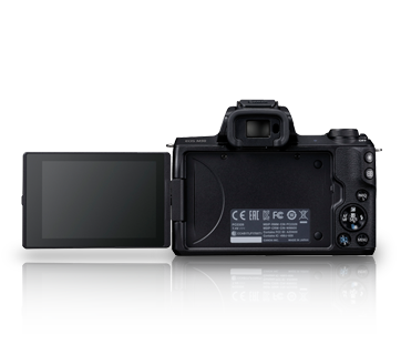 eos_m50_body_b3.png
