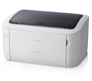 canon printer lbp 6000 drivers