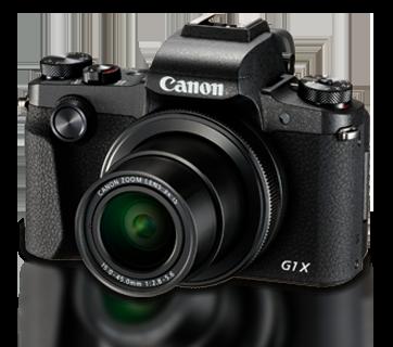Home - Canon Malaysia