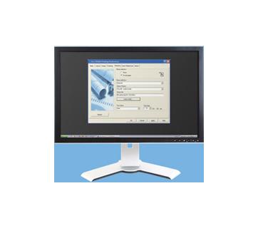 Production Solutions - Windows Printer Driver - Canon Malaysia
