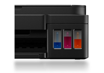 Canon G2010 Resetter Download